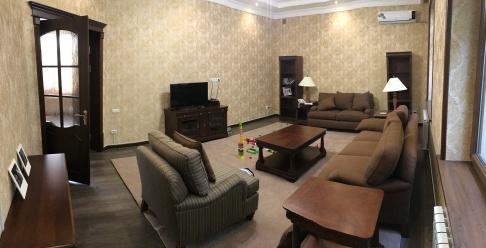 Livingroom/ Wohnzimmer