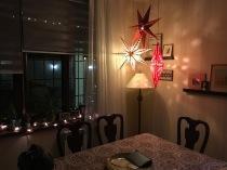 Weihnachten in Taschkent